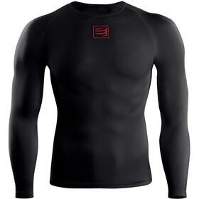 Laufbekleidung Damen   Herren günstig kaufen   Sportbekleidung 5435aaaabb